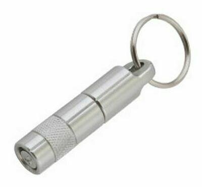 Xikar 7mm Twist Punch