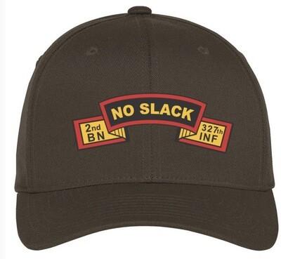 No Slack Hat