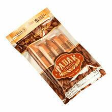 Drew Estate Tabak Dulce Fresh Pack