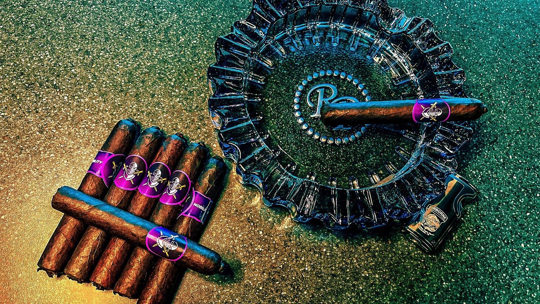 Nobility Cigar
