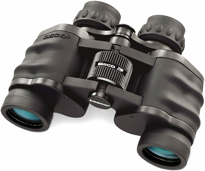 Tasco 7X35 Binocular
