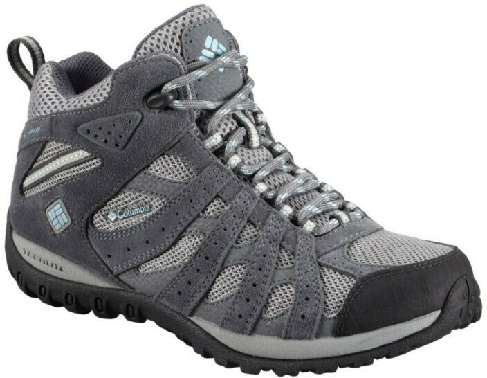 Columbia Redmond Mid Women's