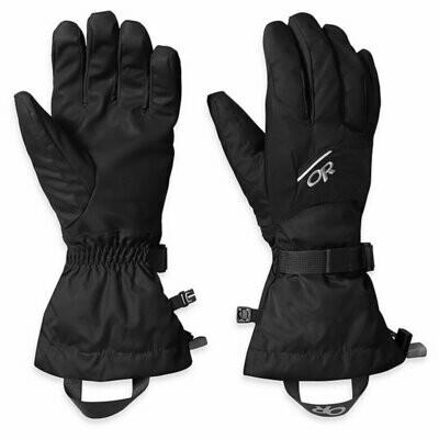 OR Kids's Adrenaline Gloves