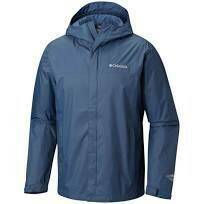 Watertight II Rain Jacket-Mountain
