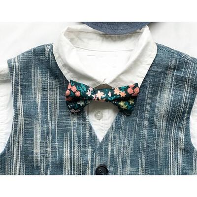 Bow Ties - Spring