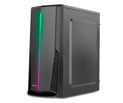 The Little Monster PC