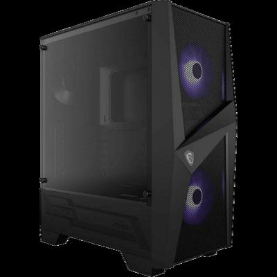The 64Beast PC