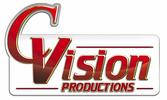 C. Vision Productions