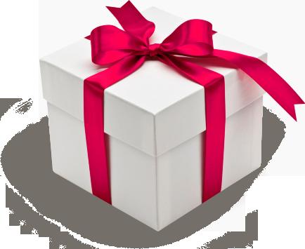 Lanyard Pearls Gift Card