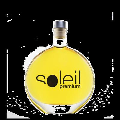 Soleil Premium Aceite de Oliva Virgen Extra 100 ml
