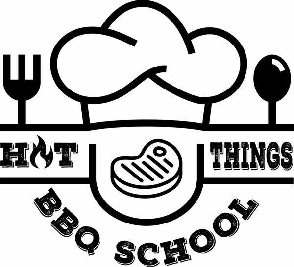 Hot Things BBQ School