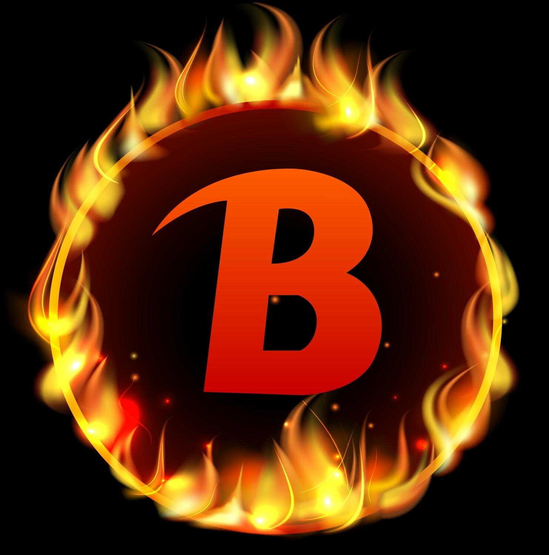 Barker's BBQ Special Class Sat 23rd October