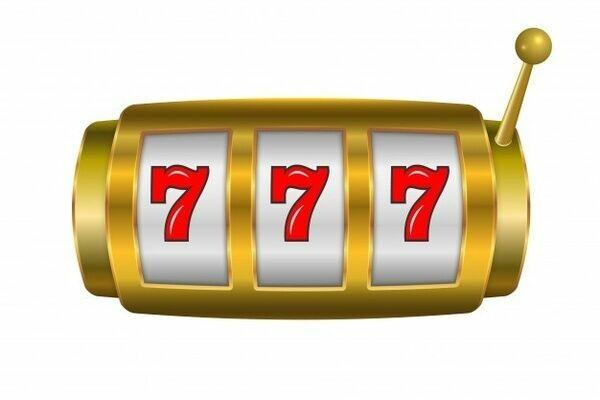 Situs Judi Slot Online Terbaik Dan Terpercaya 2020 Situs Slot Online Terpercaya Agen Slot Online 24 Jam
