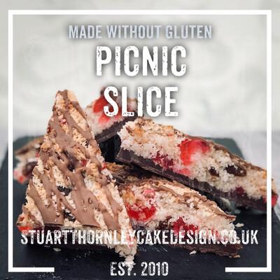 Picnic Slice