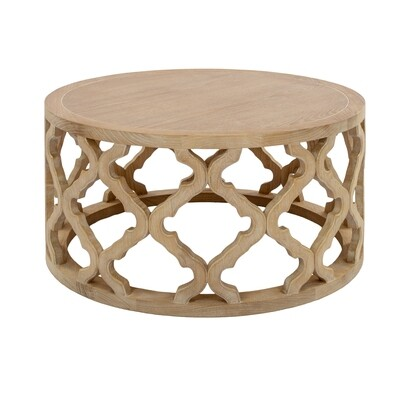 Allyn Coffee Table
