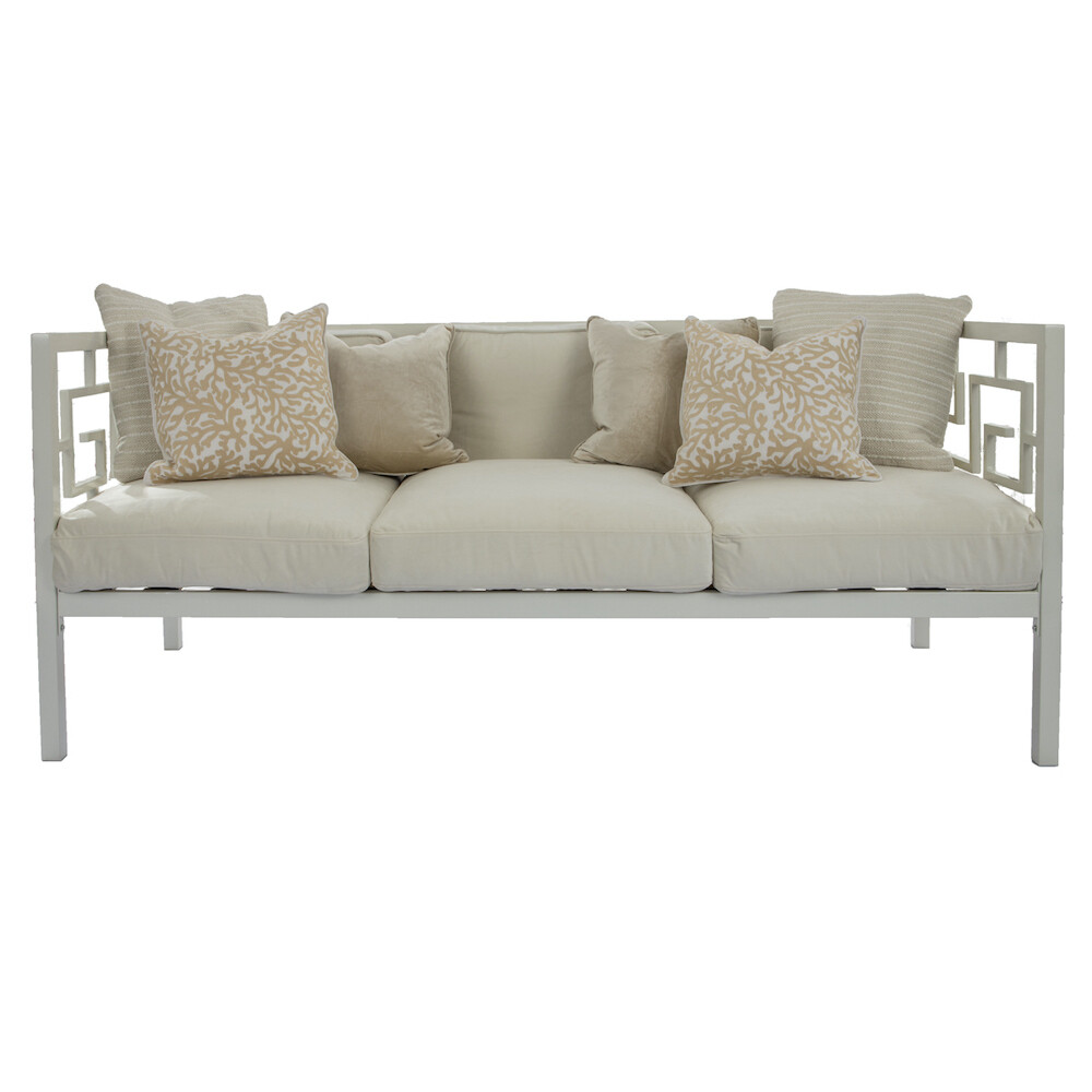 Athena Daybed