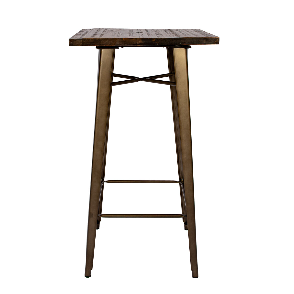 Bell Pub Table