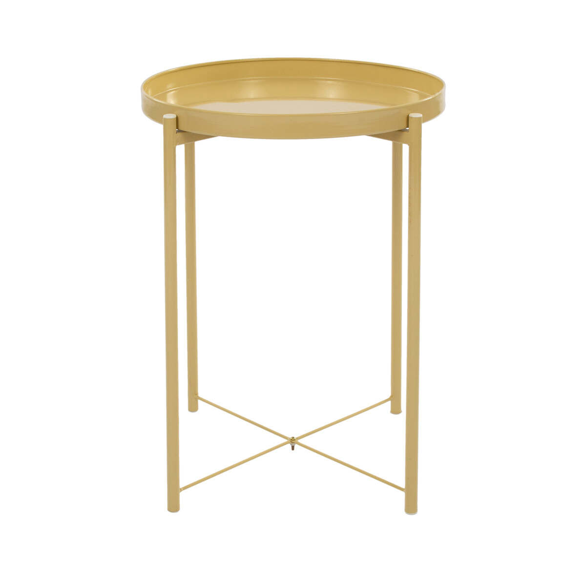 Braden Side Table