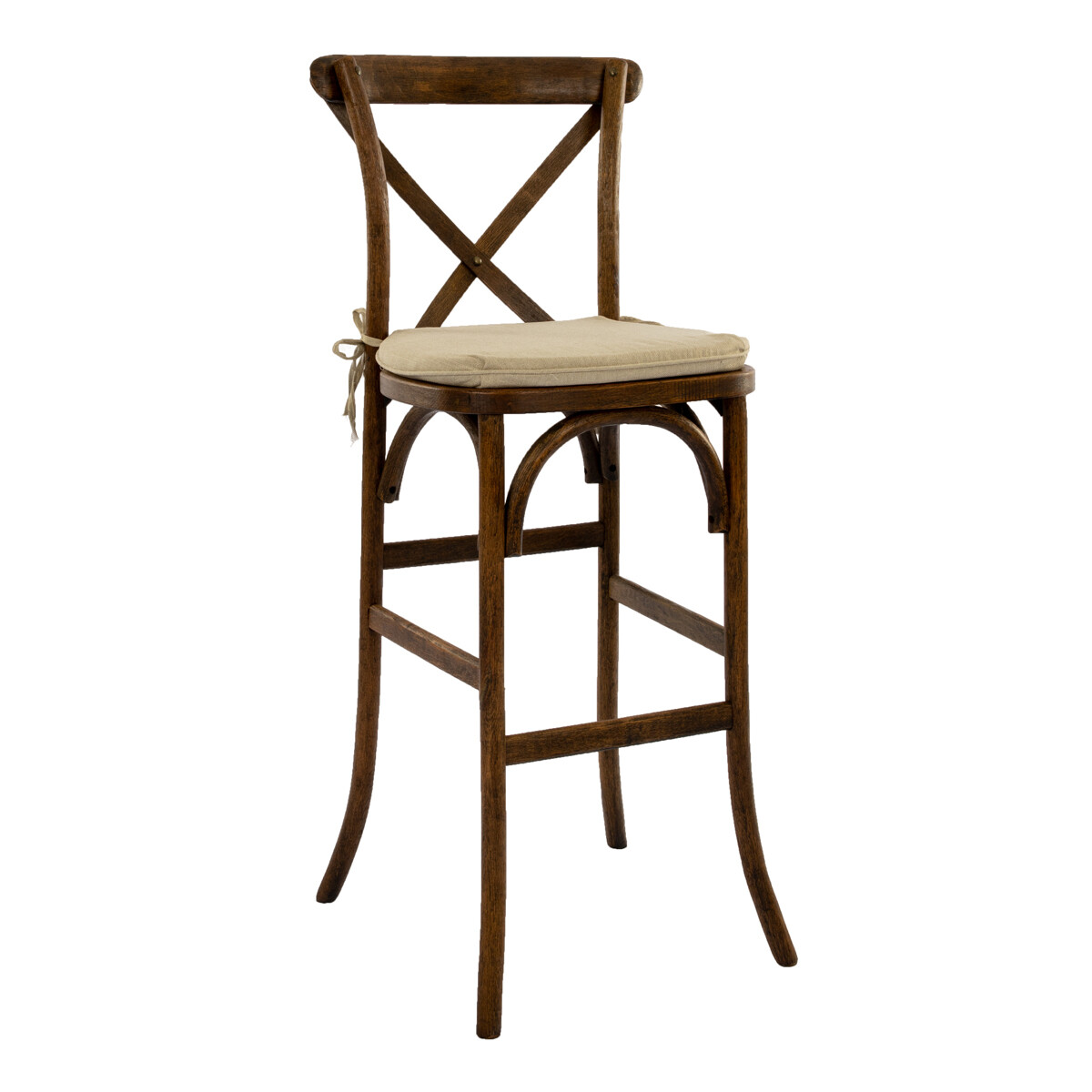 Cartwright Bar Chair