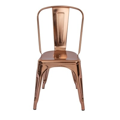 Whitney Chair