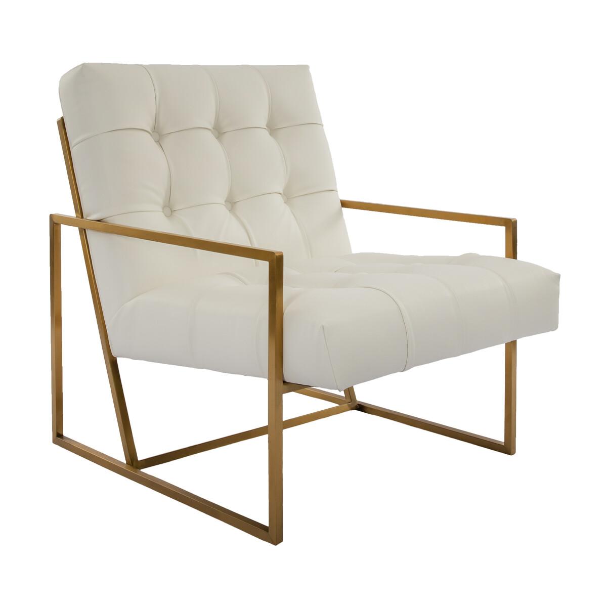 Fay Chair