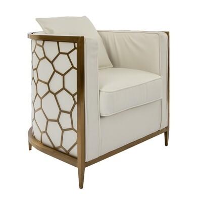 Gigi Chair