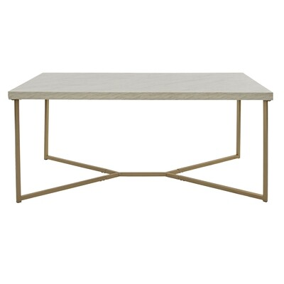 Laura Coffee Table