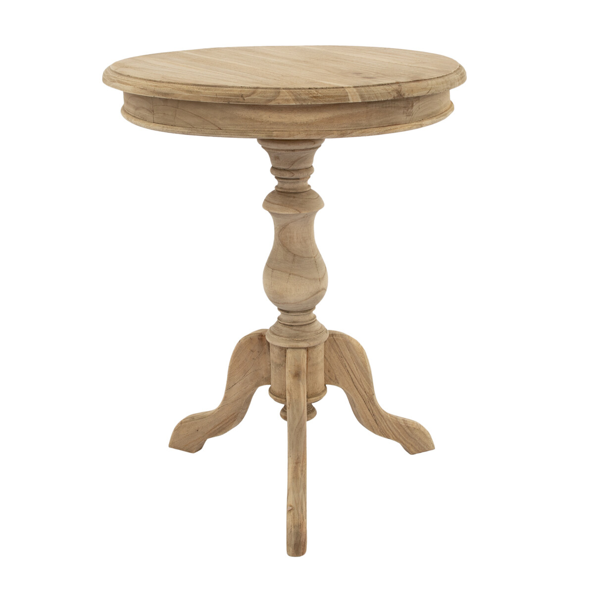 Martha Side Table