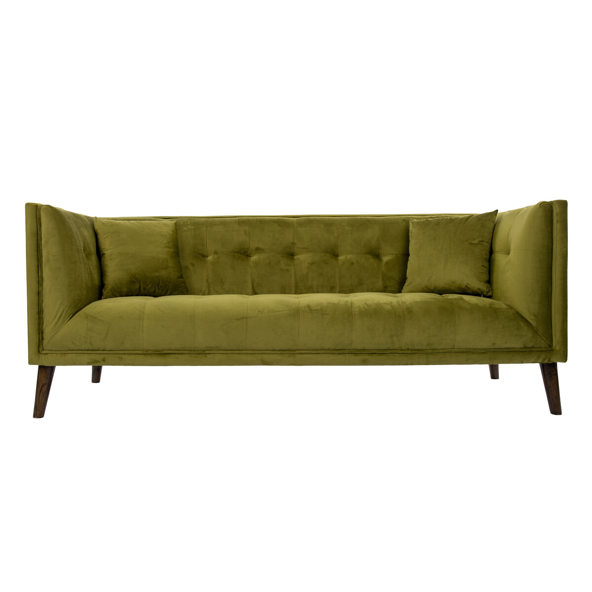 Myrna Sofa
