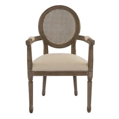 Nicolette Chair
