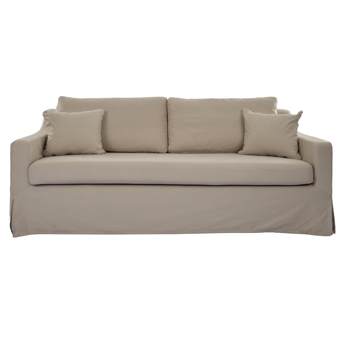 Pascale Sofa