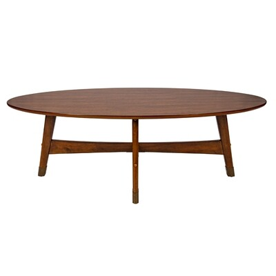 Paul Coffee Table