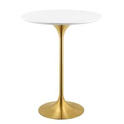 Renee Table