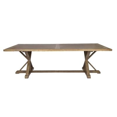 Sebastian Dining Table