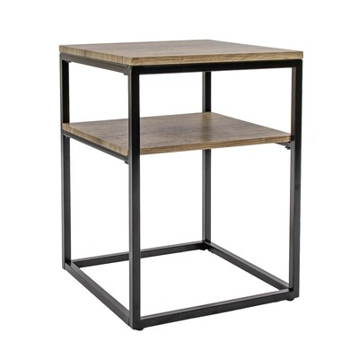 Rhodes Side Table