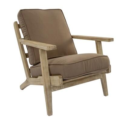 Sinatra Chair