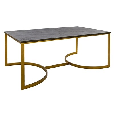 Taylor Coffee Table
