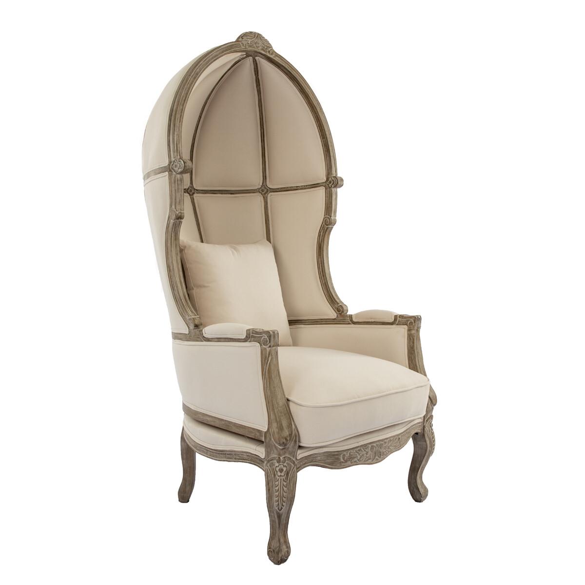 Versailles Chair
