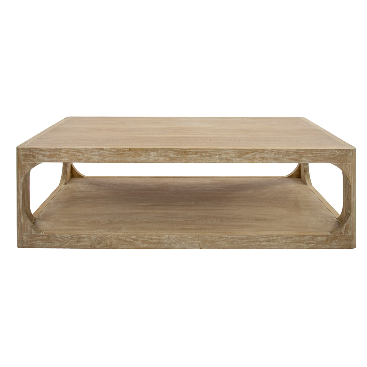 Violet Coffee Table
