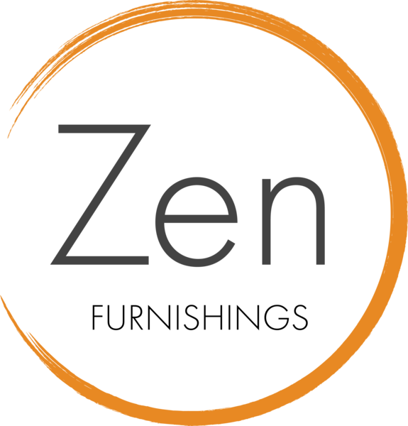 Zen Furnishings