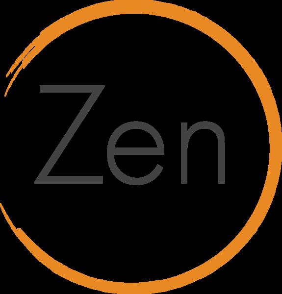Zen Furnishings