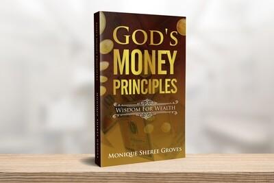 God's Money Principles
