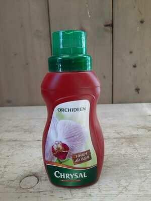 Orchideen-Dünger 500 ml