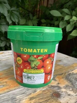 Tomatendünger 1000g