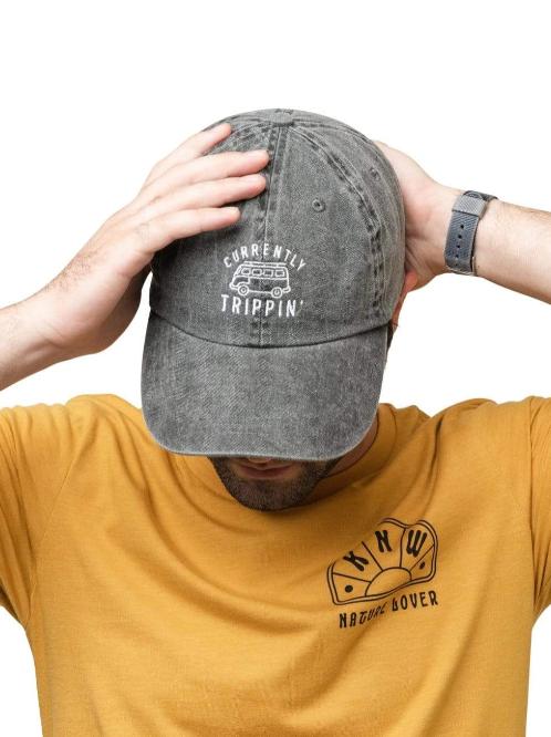 KP NAT TRIPPN HAT