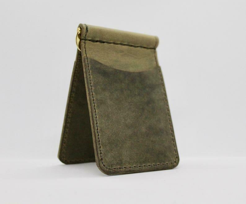 STOKES Wallet