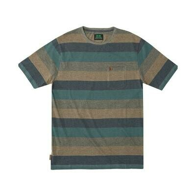 HIPPY Riverton Tee
