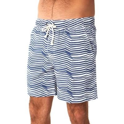 PX Todd Shorts