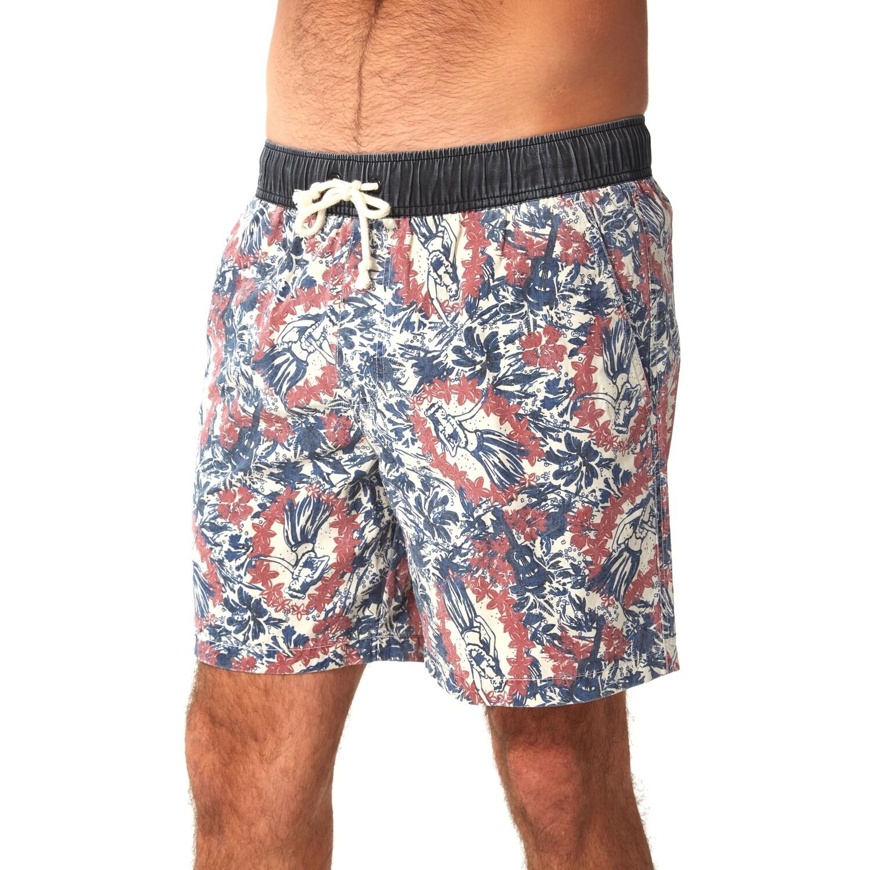 PX Jake Shorts