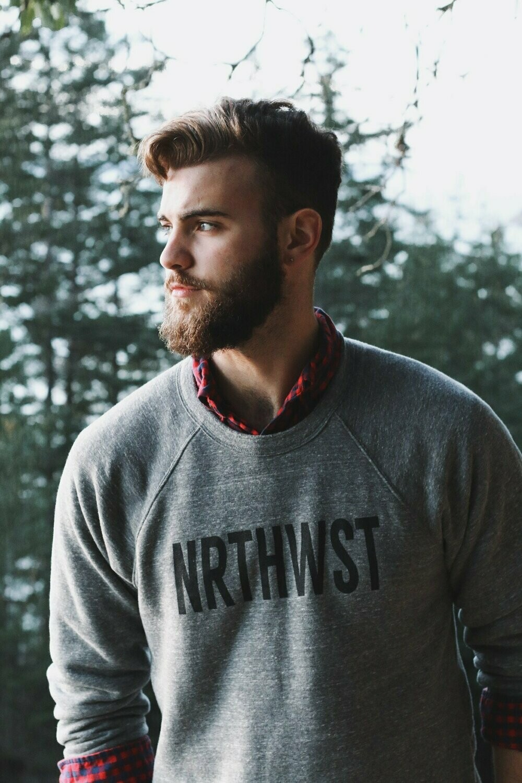 NW Sweater